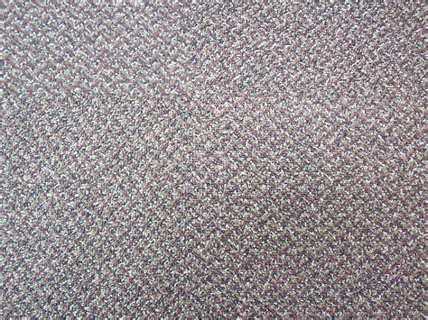 Karpet New haec est domus domini school gets new carpet