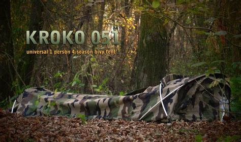 Bag Army 051 squad view topic world premiere review kroko