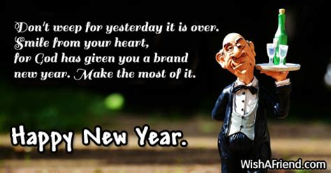 new year idioms new year sayings