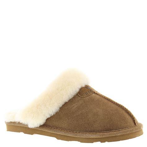 bearpaw slippers loki bearpaw loki ii s slipper ebay