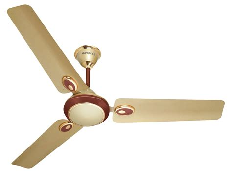 fan in the three blade ceiling fan png image pngpix