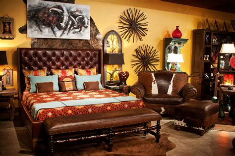Fort Worth Interior Decorator by Home Interior Design Fort Worth Home Design And Style