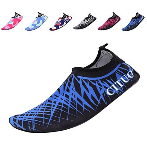 best shoes for kayaking best shoes for kayaking 28 images best shoes for