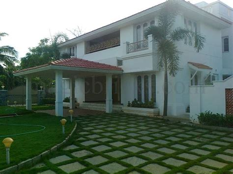 buying house in chennai house to buy in chennai 28 images houses in chennai house for sale in chennai buy