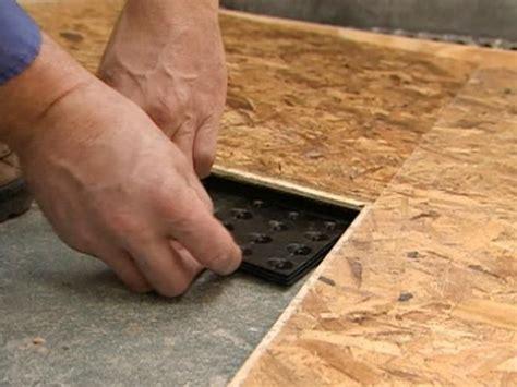 basement subfloor insulation 25 best ideas about basement subfloor on