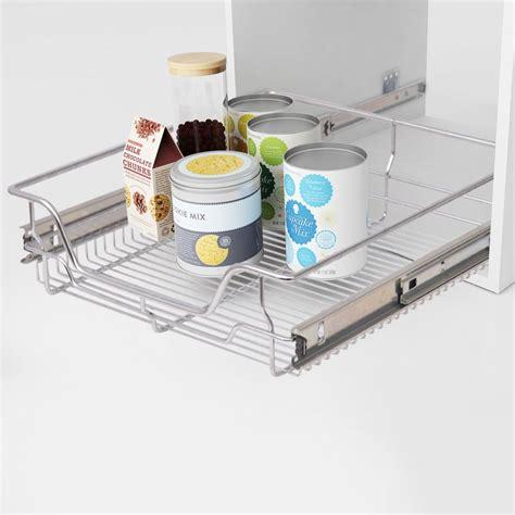 küchenschrank schublade k 252 chenregal silber bestseller shop f 252 r m 246 bel und