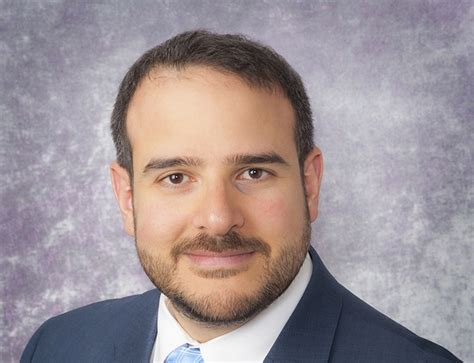 Stephen Rosenfeld Md Mba by Stephen A Esper Md Mba Department Of Anesthesiology
