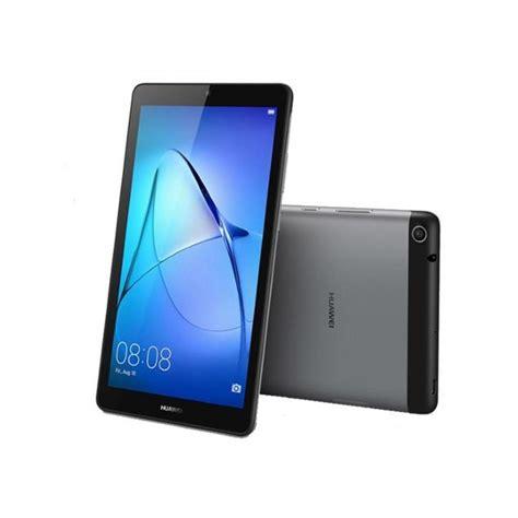 Hp Huawei Tablet huawei mediapad t3 7 0 gts amman