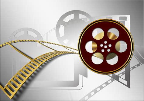 film reel images pixabay download free pictures free illustration video projector film roll free