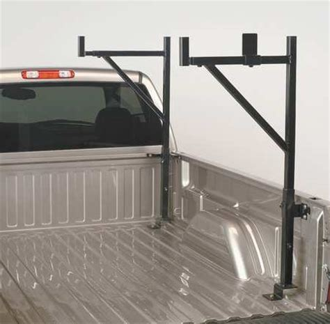 Z Rack Truck Rack by New Truck Thread With A Duramax Page 4