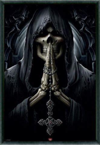 imagenes perronas goticas grim reaper pictures of death gothic grim reaper