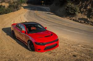 2016 dodge charger srt hellcat update 3 drag racing