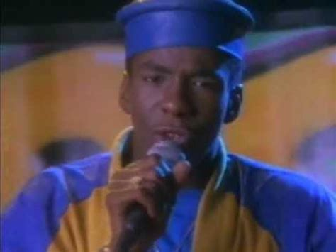 Bobby Brown Dating by Bobby Brown Abagond