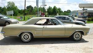 63 65 Buick Riviera For Sale Rivieras For Sale 63 65 Html Autos Post