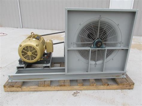 bathroom fan model 7550 greenheck plenum blower fan 40 hp 230 460 centrifugal