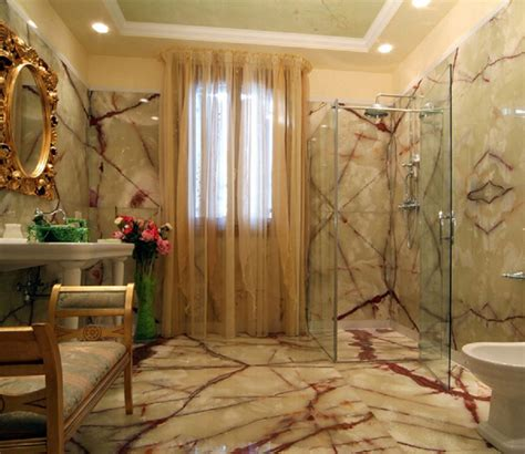 green onyx bathroom 1000 images about bathroom tile ideas on pinterest
