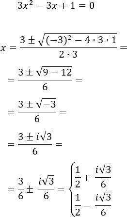 la ecuacin jams resuelta ecuaciones de segundo grado resueltas