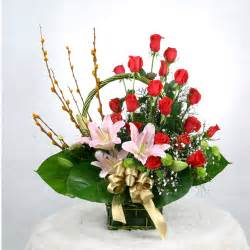 flower arrangements floral arrangement decoration