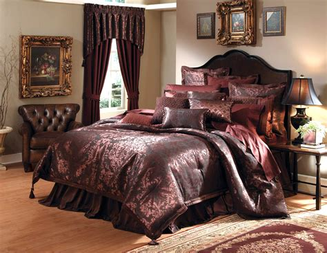 clearance bedroom furniture sets king bedroom set clearance soappculture com
