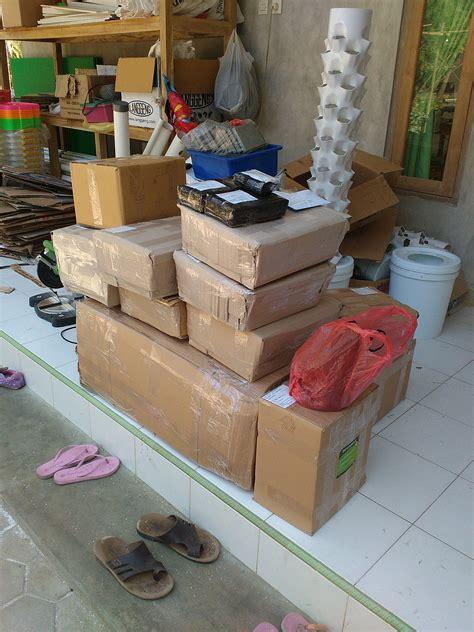 Jual Alat Hidroponik Di Bandung september 2015 jual alat bahan media hidroponik