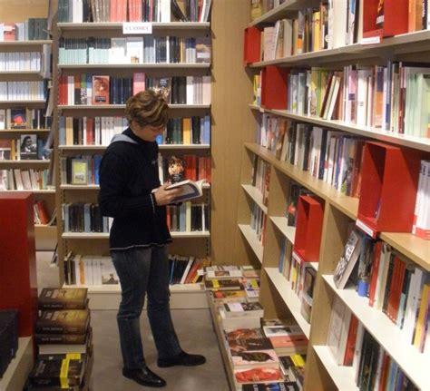 libreria gregoriana giugno 2011 dei libri passati presenti e futuri