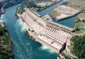 top 10 dams in the world in 2017