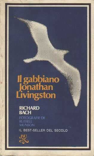 gabbiano di jonathan livingston il gabbiano jonathan livingston studiamo it