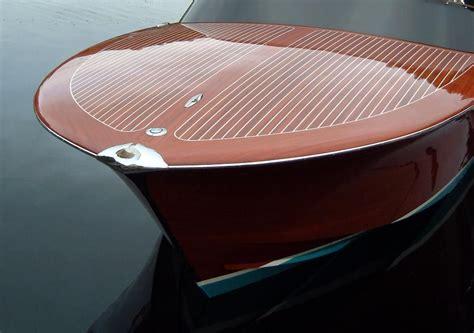 wooden boat designs australia pinterest fra411 beauty chriscraft classics