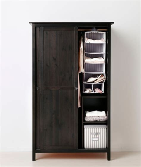 hemnes armoire 25 best ideas about hemnes wardrobe on pinterest ikea built in wardrobes traditional