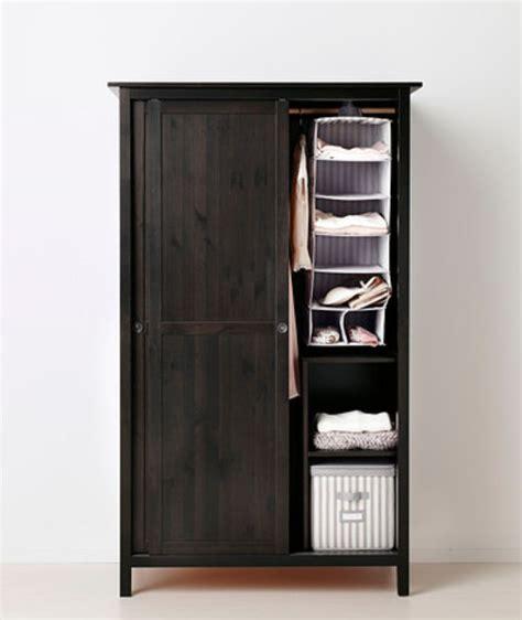 hemnes armoire 25 best ideas about hemnes wardrobe on pinterest ikea