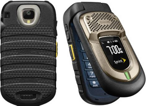 kyocera rugged phone kyocera duraxt rugged flip phone for sprint black mint condition used cell phones cheap