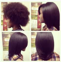 hair cut with no relaxer 22 best images about coily girls against shrinkage on