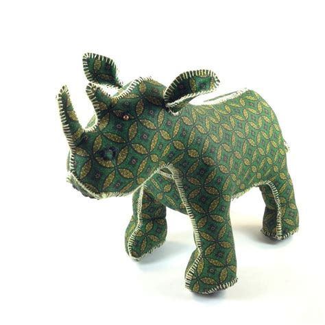 Rhino Handmade - 1000 images about shweshwe roots in south africa on