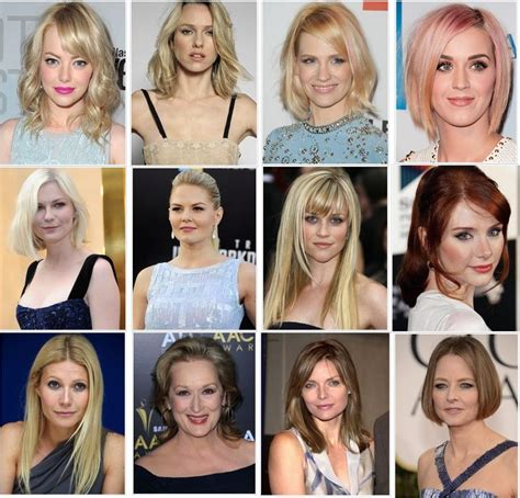 the best summer shades for your skin tone the layer loxa beauty 29 best light cool images on pinterest summer colors