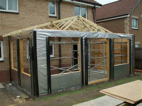 Sunrooms Glasgow sunrooms glasgow affordable sun gardens lounges in scotland