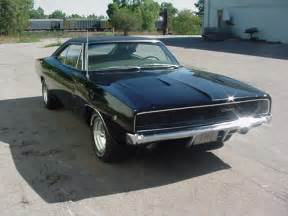1960 Dodge Charger All About Car Charger Models Reviwed From