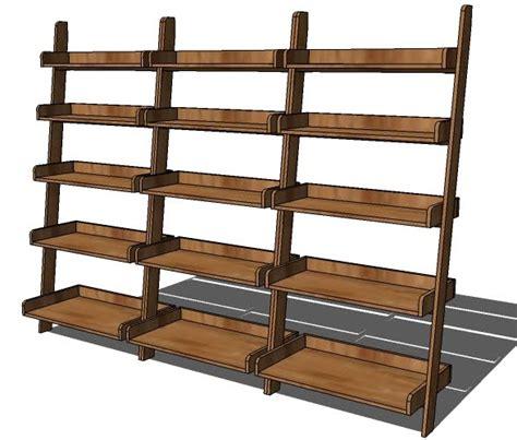 childrens wooden wheelbarrow plans guide adam kaela