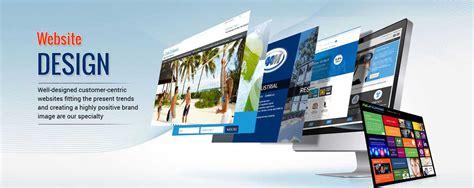 web designing web design web promotion general inquiry web services web design dubai website design web development dubai uae