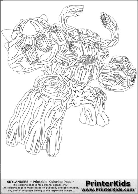 free klimt tree of life coloring pages