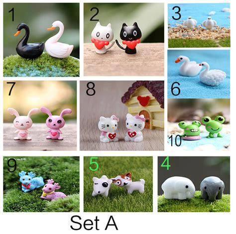 Miniatur Hewan Laut Animal Figurine buy grosir hewan patung taman from china hewan patung taman penjual aliexpress