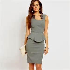 company dress business dresses for professional world dresses