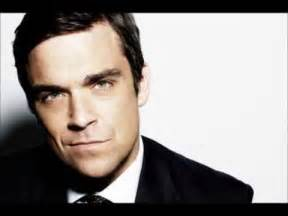 robbie williams supreme robbie williams supreme version