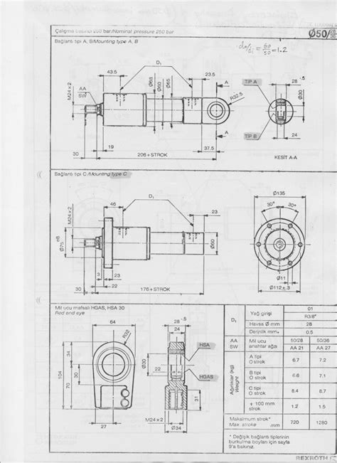 mechanical drawing template 10 best images about mechanical engineering design on
