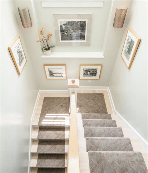 stairs design interior home design tips tricks nice stair runner for home interior design