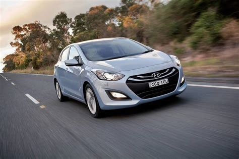 My Hyundai by Is My Hyundai I30 S Fuel Consumption Excessive Auto