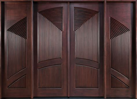 best door architecture inspiring new ideas for entry doors design in modern contemporary home