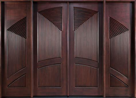 best exterior doors exterior doors buying guide for your home