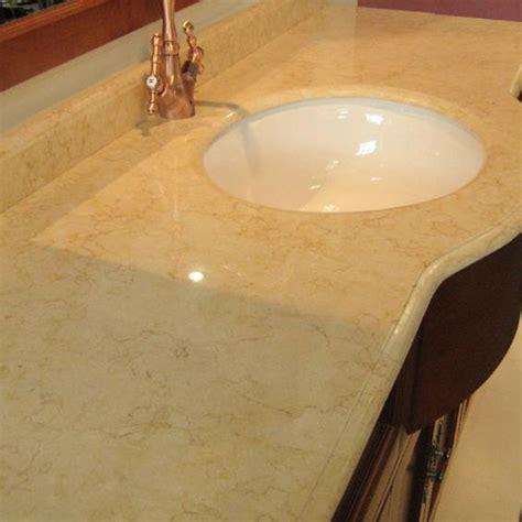 Marble Vanity Countertop by Marble Vanity Tops Bathroom Vanity Tops Marble Countertop