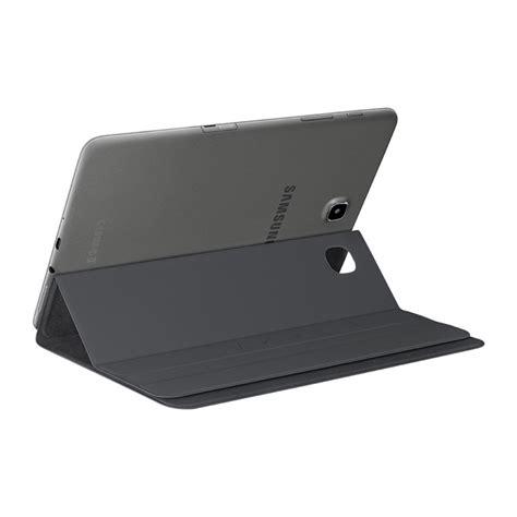 Bookcover Samsung Galaxy Tab 7 samsung book cover for galaxy tab a 9 7 綷 綷 綷