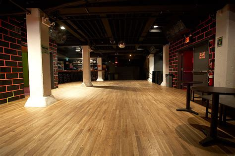 new house party santos party house new york